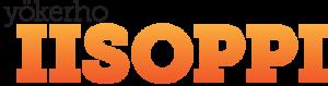 Iisoppi_pubNokia_logo