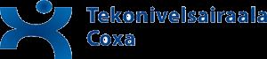 coxa_logo_300dpi