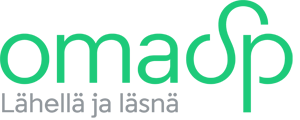 logo_slogan_vektori-1