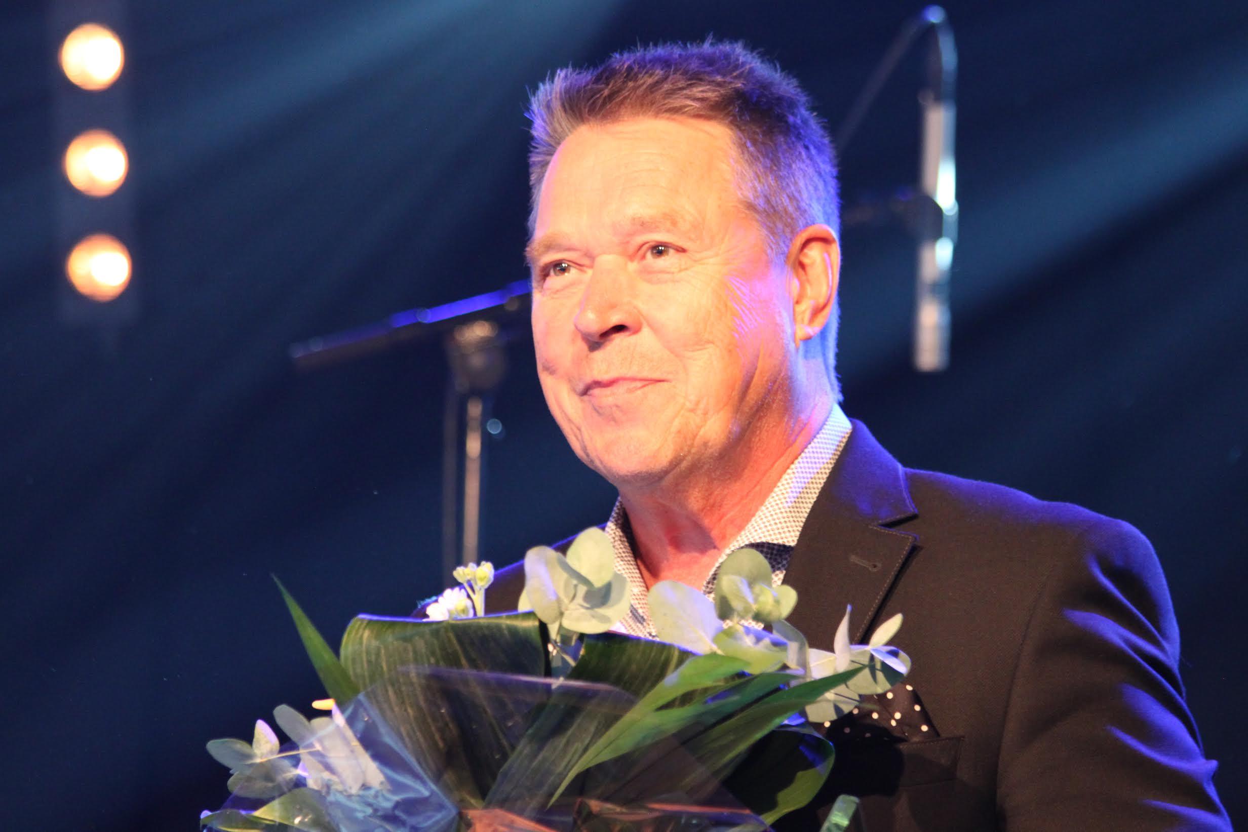 Markku Mali